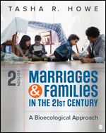 Test Bank for Marriages and Families in the 21st Century A Bioecological Approach 2nd Edition Howe