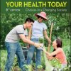 Test Bank for Your Health Today: Choices in a Changing Society 8th Edition Teague