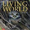 Test Bank for The Living World 10th Edition Johnson
