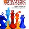 Test Bank for Social Media for Strategic Communication Creative Strategies and Research-Based Applications Freberg