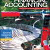 Test Bank for Financial Accounting: Tools for Business Decision Making 9th Edition Kimmel