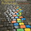 Solution Manual for Cognitive Psychology: Connecting Mind, Research, and Everyday Experience 5th Edition Goldstein